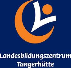 Landesbildungszentrum Tangerhütte